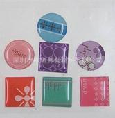 专业生产 铭牌软胶 水晶工艺品AB胶 软性透明环氧树脂AB胶