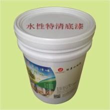 燃料油添加剂A3C-341