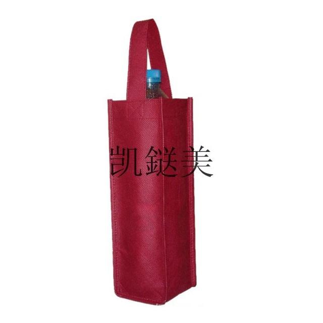 专业厂家 无纺布袋  展示/购物/便携袋/礼品袋/酒袋