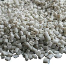 酯类97C52-975