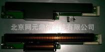 ST9Z0BM 华赛S2300E控制器电池