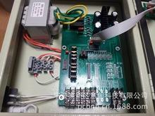 PCB集成控制板线路板设计开发 气动工程工具脉冲控制仪外包加工厂