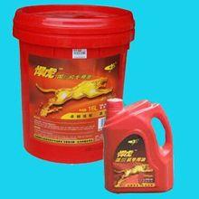 轮胎压力检测系统7582C7A8-7582783