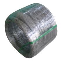 供應 SUS316L 3.0mm 不銹鋼氫退鋼絲 光亮全軟線材 耐腐蝕 下拔線