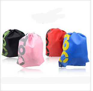 Factory direct sale swimming bag waterproof beam bag beach bag for storing other swimming supplies