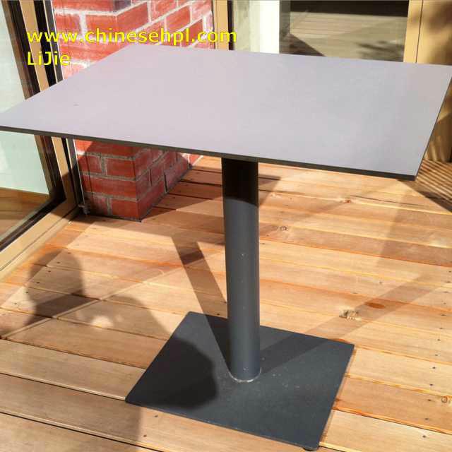 办公台会议桌办公隔断抗倍特材料台面可定制