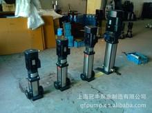 批量供應QDLF8-140輕型多級離心泵