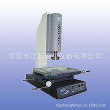 供应万濠二次元影像量测仪 二次元测量仪 2.5次元测试机