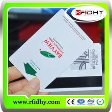 磁条卡专业生产商,厂家生产各类外贸会员卡,IC会员卡印刷制作
