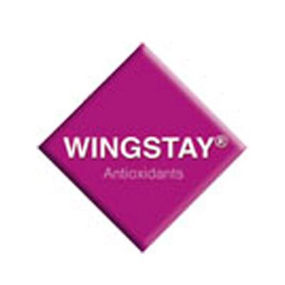 (美国欧诺法)优质抗氧剂wingstay L(橡胶,乳胶防老剂)