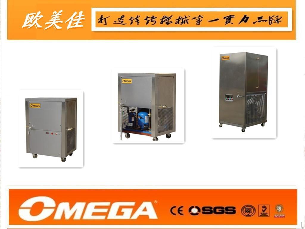 燃气烤炉_欧美佳厂家直销全自动多层隧道食品烤炉