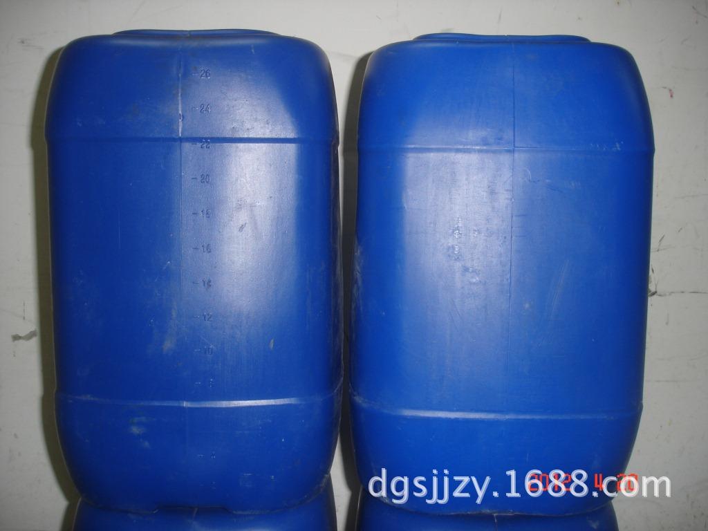 供应热转印烫画冷撕亮光离型剂、鞋标离型剂