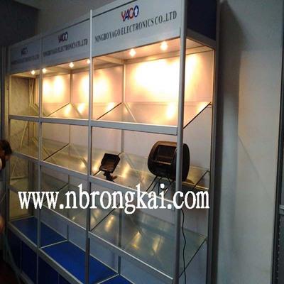 福建宁德展示架,宁德精品展示架,全国专业展示设备生产厂家。