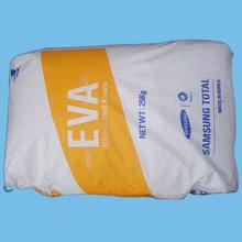 韩国三星道达尔eva颗粒 醋酸乙烯共聚物E152EVA颗粒原料