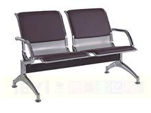 福金2人位機場車站公共座椅 機場椅  候車椅