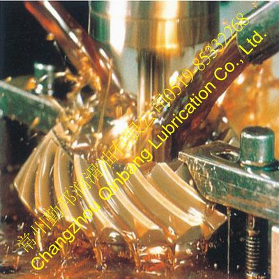 批发金属加工切削油  铜铝切削油  铝材切削油  镁合金切削油