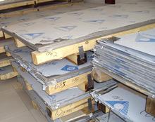 批发零售304L不锈钢板特价供应304L不锈钢板计算公司