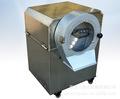 厚度可调年糕条切片机 年糕机械设备 年糕机 年糕切片机