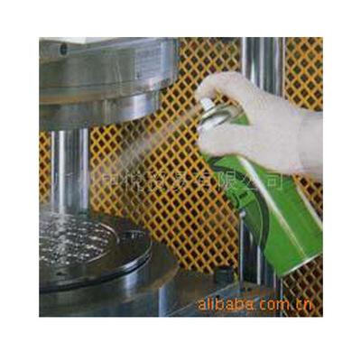 电子产品精密脱模专用--日本大金 Daifree GW-250氟素脱模剂
