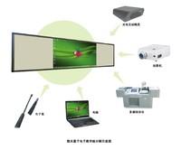 Производители поставляют интерактивные доски, оптические доски, магнитные доски.