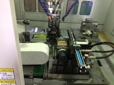 供应铣边机铣槽机剖沟机铣扁机钻孔机二次加工机