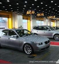 專業供應 玻璃鋼格柵 地格柵 洗車房格柵 汽車美容店鋪專用地格柵