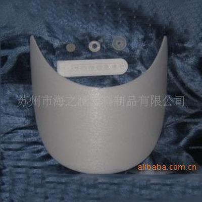【批发零售】塑料帽舌 环保帽舌 出口帽舌  棒球帽帽舌