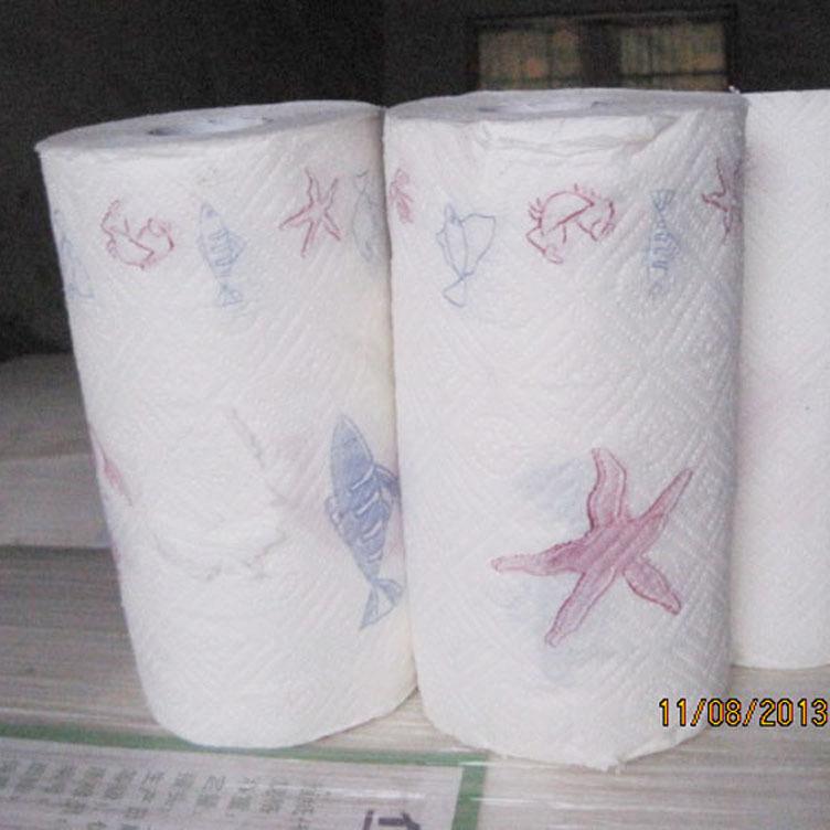 山东厨房用纸批发 生活用纸 纸巾厂家直销 抽纸面巾纸批发