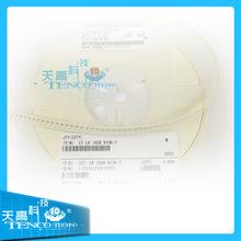 盛發偉業 貼片電阻 RS-05K201FT 0805 1% 200R