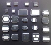 ACPF-7041小米2 2S 2A功放IC  PA射频功放 全新原装 整包出售