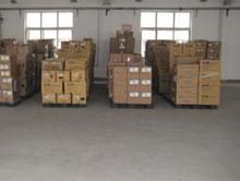 佛山国际物流公司供应顺德乐从700平方中转仓库仓储,装柜服务!