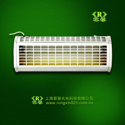 壁挂式GB210粘捕型灭蚊灯,高效灭蝇灯