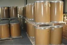 防钻合金焊丝30  防盗门 保险柜专用焊丝 高合金耐磨焊丝堆焊焊丝
