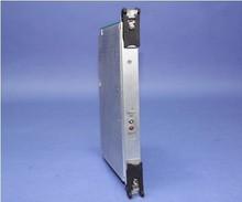 CPCI-250Q-P-47-4HP   Switching Power  電源