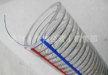 生活饮用水处理设备12C-122