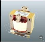 一級代理上海雷普(LEIPOLD)牌變壓器JBK7-250VA