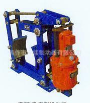 廠家直銷YWZ-400/90    YWZB-400/90  YWZ4-400/90液壓制動器