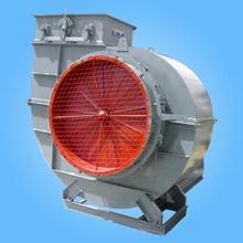 供应GY6-51型锅炉通风机、引风机 佛山风机 离心风机 粤鑫风机