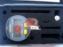 瑞士 SYLVAC 数显杠杆千分表 905.4321
