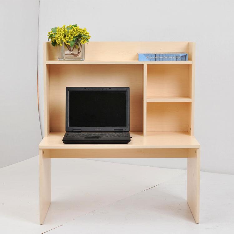工厂供应大学宿舍床上电脑桌组合学习桌上网桌迷你桌笔记本电脑桌