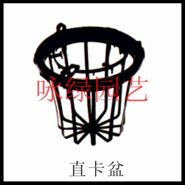 北京塑料花盆哪家好