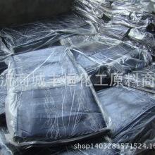 铸塑加工A9552-955