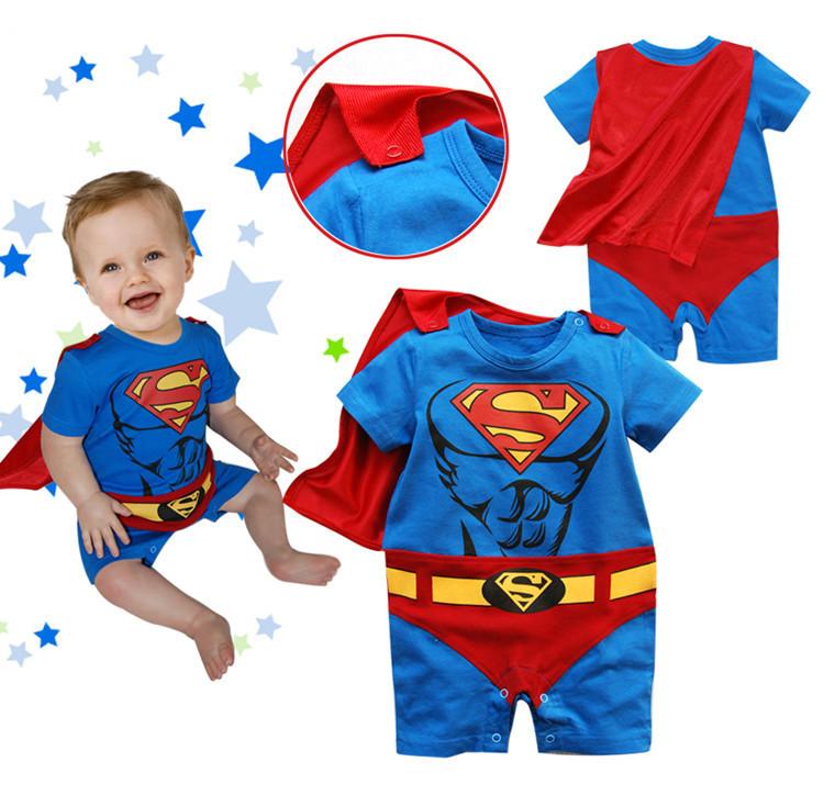 Vêtement pour bébés - Ref 3298845 Image 15