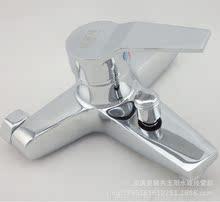 厂家批发直销价格  雅思三联浴盆混水龙头  展运隆卫浴  水暖洁具