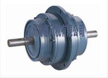 機械設備廠家直銷九洲普惠YDW雙軸外伸外轉子電動機