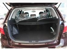 海马S7遮物帘海马骑士遮物帘遮阳遮物挡板汽车用品改装新品