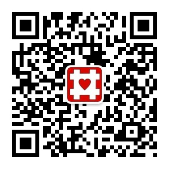 qrcode_for_gh_0f5b7887a5bf_344