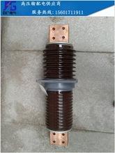 厂家供应CWB-10KV/(2000-4000)A户外铜导体穿墙套管 高压套管