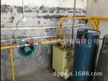 酒店专用落地式气化器液化气气(汽)化器  液化气气化炉 化气炉