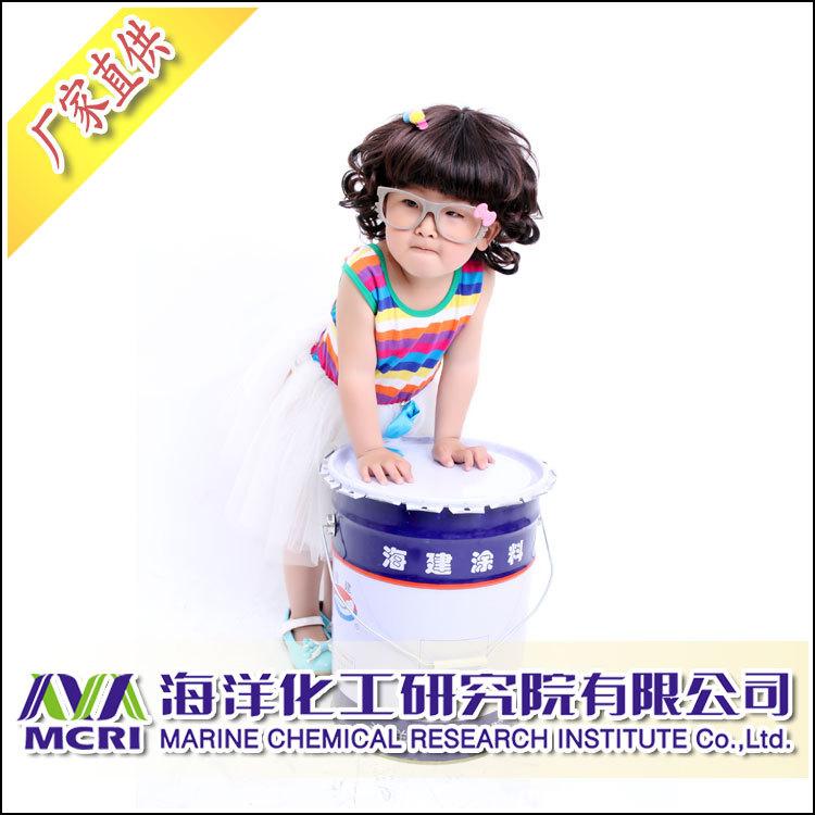 【海建】WF01-13M耐高温隔热涂料